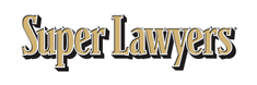 Kane & Silverman Super Lawyers