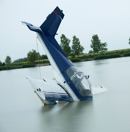 Philadelphia Airplane Accident Lawyer