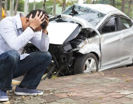 philadelphia car accident lawyer