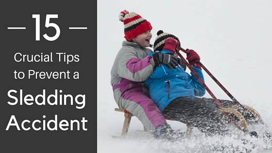 15-Crucial-Tips-to-Prevent-a-Sledding-Accident