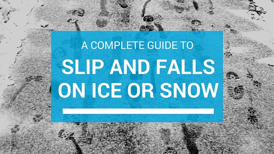 a-complete-guide-to-slip-and-falls-on-ice-or-snow