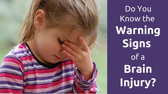 Do-You-Know-the-Warning-Signs-of-a-Brain-Injury
